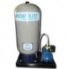 hydrolite_con_tanque_fibra