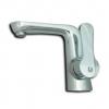 belt-g-gri-1613-griferia-para-lavamanos-monomando-look