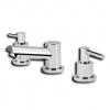 fp-30glv0212-grupo-lavamanos-ro