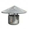 sombrero_ventilacion